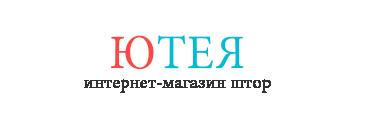 "Интернет-магазин ""Ютея"""