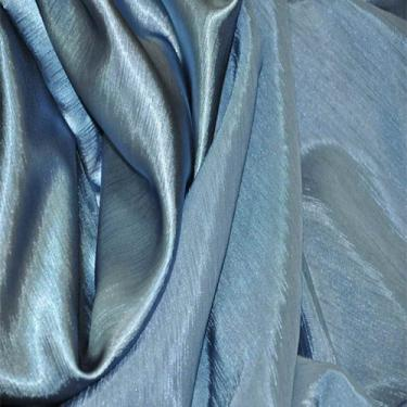 Шанзелизе - ткань для штор