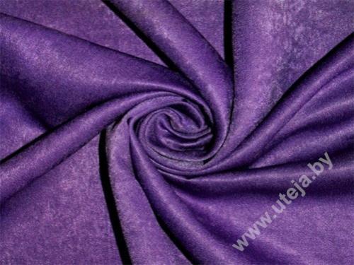 Софт цвет - фиолетовый