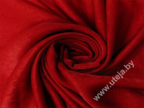 Софт цвет - красный