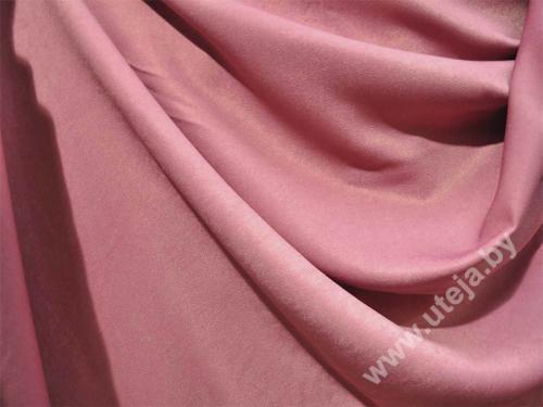 Софт цвет - розовый