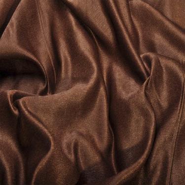 Софт - ткань для штор