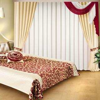 Комплект для спальни Лагос