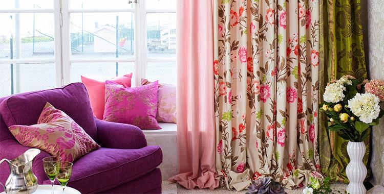 купить шторы интернет магазин штор и тюля недорогие красивые